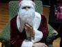 Arbre de Noël 2013