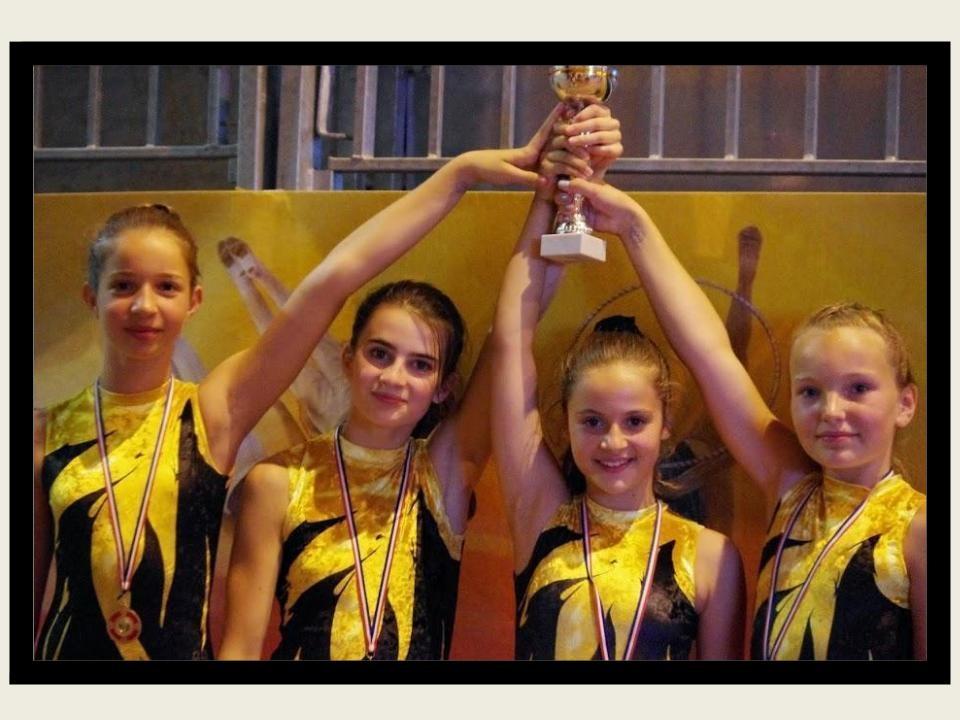 championnat-rhones-alpes-valence-2014-pptx-2