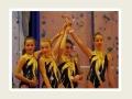 championnat-rhones-alpes-valence-2014-pptx-0