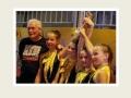 championnat-rhones-alpes-valence-2014-pptx-1