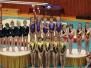 Grand Prix de l\'Ain Montluel 2013